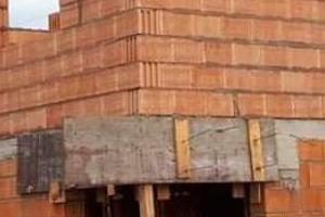 Budynek bez elewacji07
