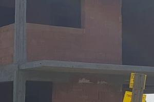 Budynek bez elewacji04
