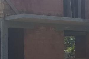 Budynek bez elewacji01