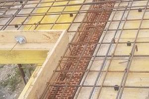 Piętro w budowie04