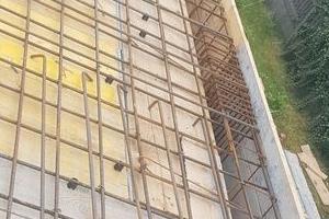Piętro w budowie03