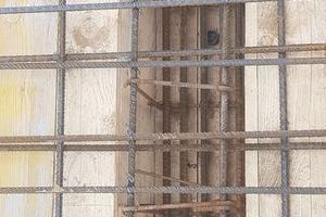 Piętro w budowie02