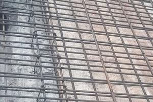Wylewka betonowa01