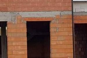 Budynek bez elewacji09