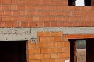 Budynek bez elewacji08